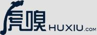 huxiu