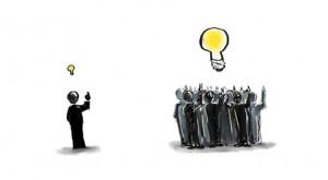 UGC社区产品如何让用户创造内容